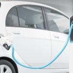 燃料電池自動車とは?特徴やメリット・デメリットについて